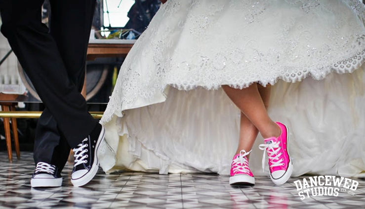 Wedding Couples Dance Choreography Services for the event by DanceWeb Studios in Randburg Johannesburg South Africa